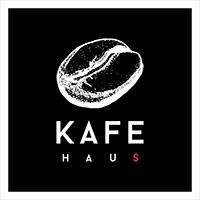 Kafehaus